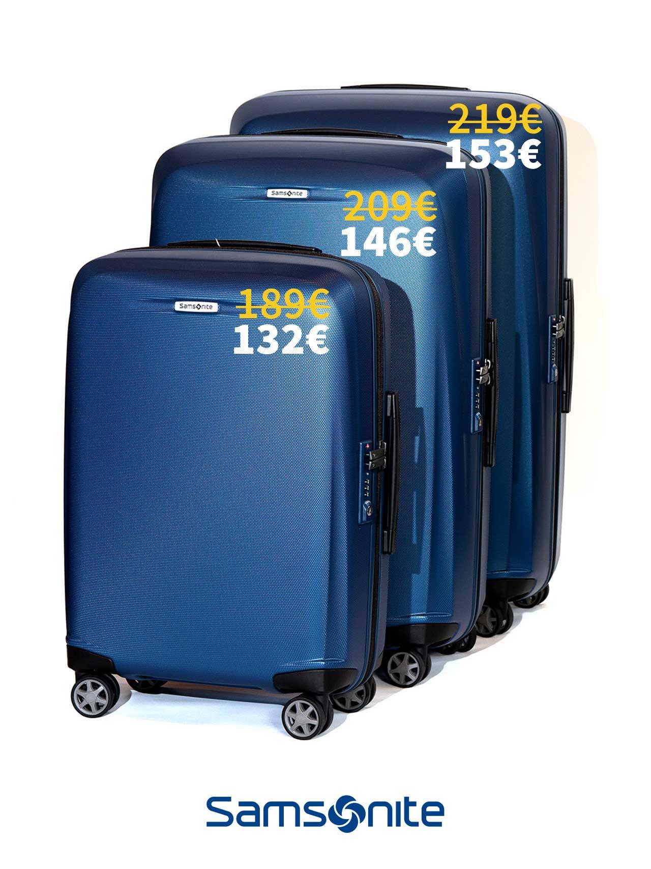 b7b7e5a7c2 Cityvibe Zaini porta PC - Bags & Co - Bags e Co - Bags and Co